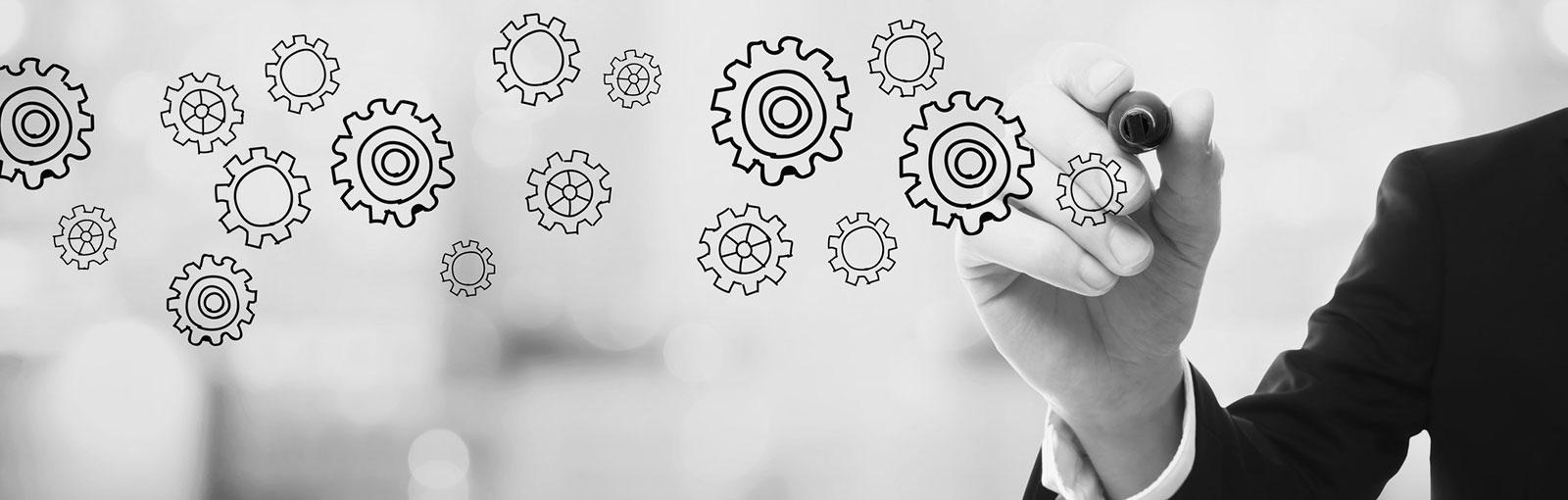 Value Automation IT Services